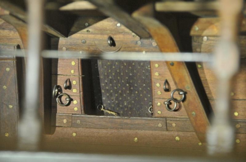 Vaisseau de 74 systéme Gautier - Page 2 Double10