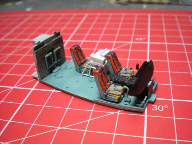 WG Lynx Hobbyboss 1/72 + Kits pavla. Dscn8415