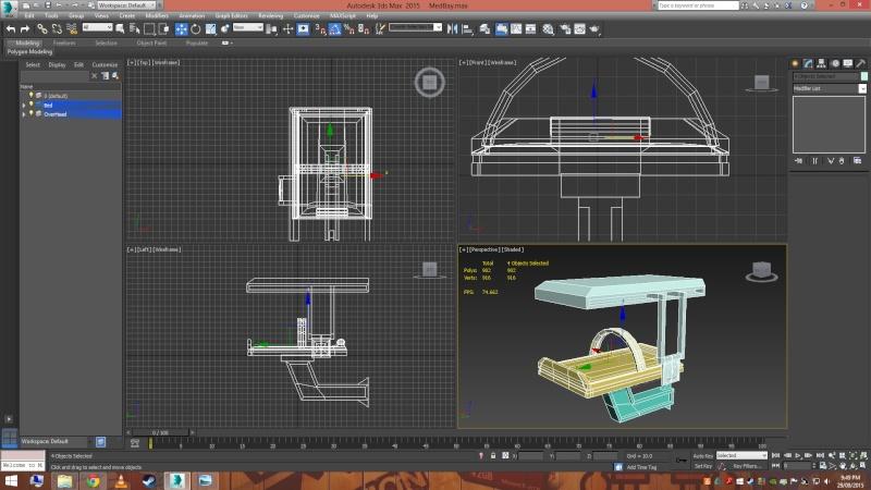 D15 The Burger Bros - Page 2 Medbay12
