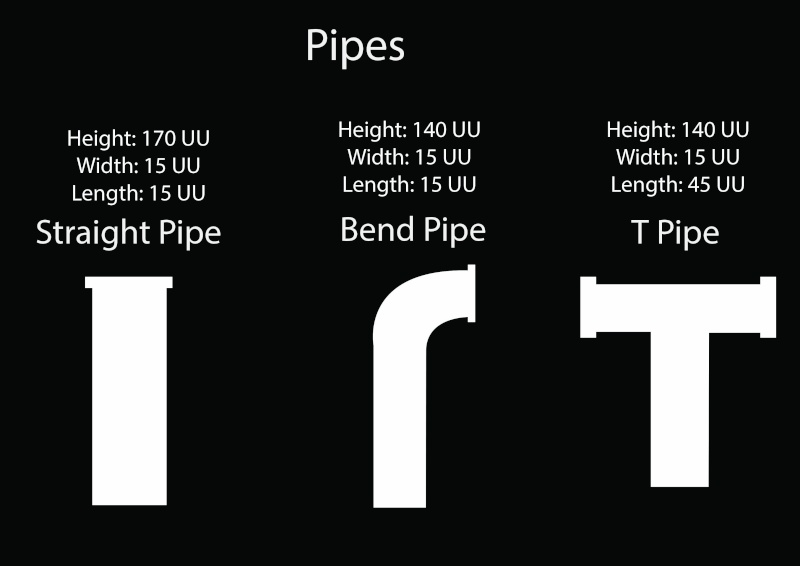 D15 The Burger Bros Pipes12
