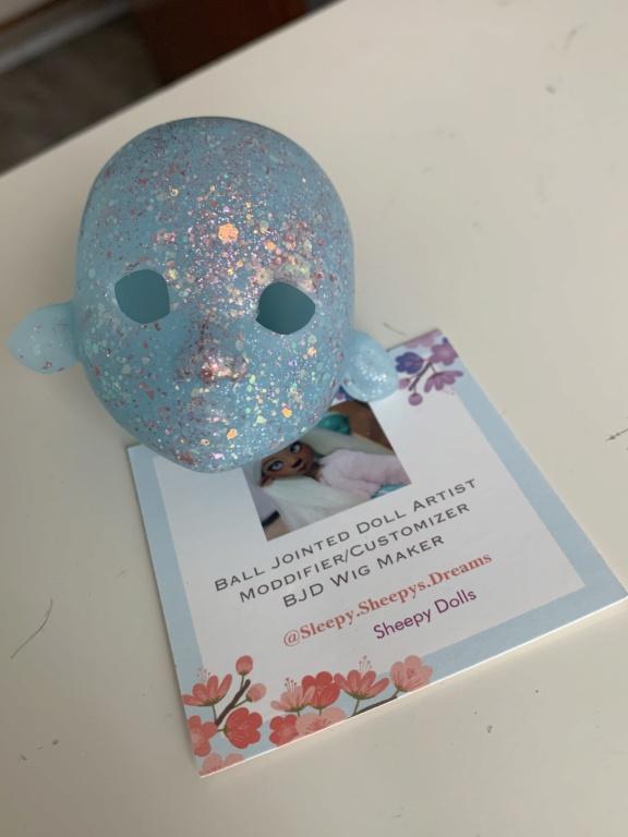 [V] Sleepy sheepy dream + dollzone custo koala krash <3 Aebd7b10