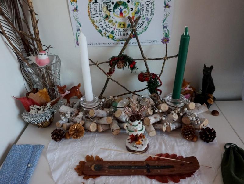 Votre ou vos autels - Page 7 Altar10