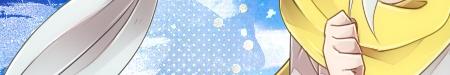 Twinkle Twinkle little star... alone in the sky Estrel10