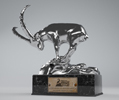 Competizioni 3°Best Bull, 1°Stag vs Bow e 1°19th Century Red 214