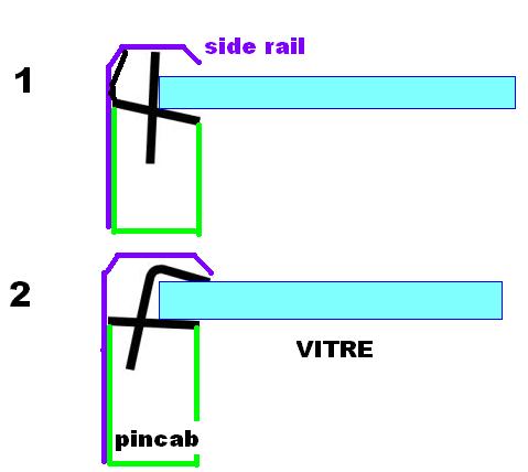 [WIP] Pincab n°2 doraj90 - Page 5 Sans_t11