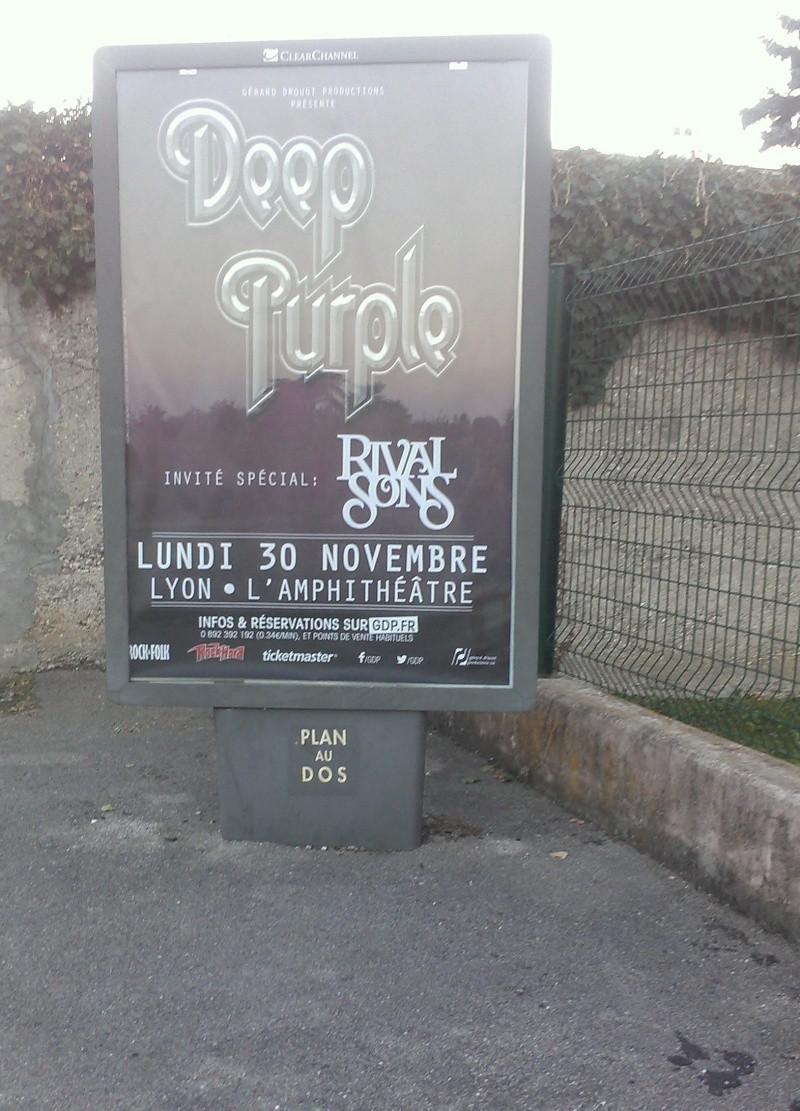 deep purple tournée 2015 Wp_00010