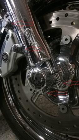flush mount axle Wp_20110