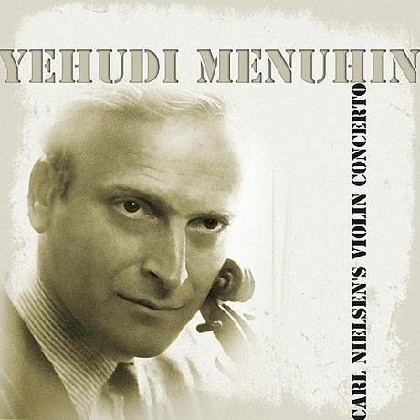 Heaven on Earth Yehudi Menuhin's Manifesto 1970 Carl-n10