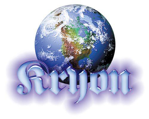 KRYON 2015, What's coming, let's rejoyce.  Kryon10