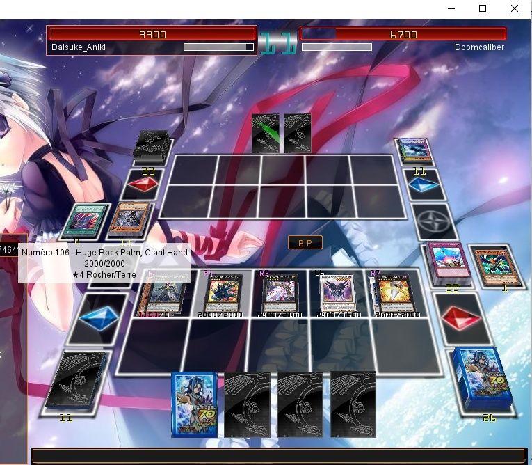 Les aléas du duel de monstre 4 - Page 4 Tag_bw10