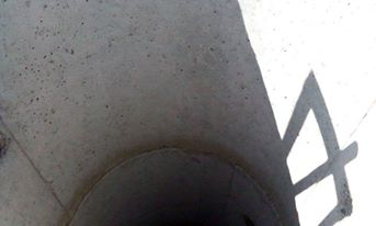 La construction du refuge a débuté 11998410