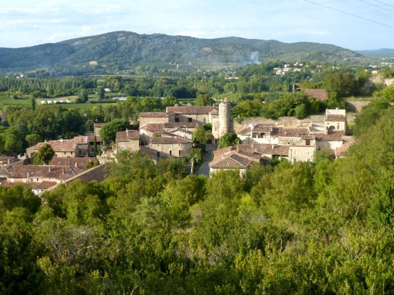Ardèche. - Page 2 Ardech12