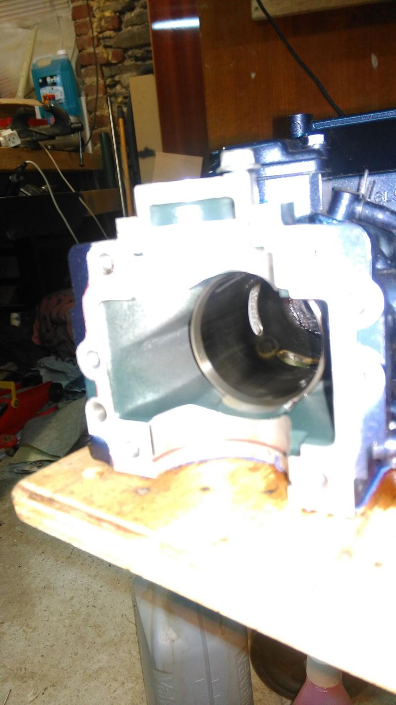 pb moteur 2 temps - Page 3 Imag0213
