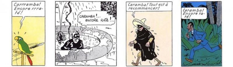 """L'antéSAC, ou le topic du """"Ah mince, raté !"""" pour les achats - Page 3 Croppe10"""