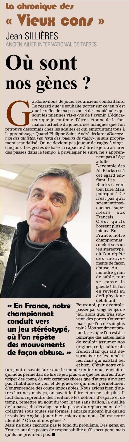 Rugby, mon beau rugby... Rugby_12