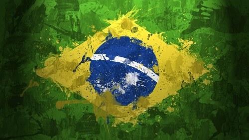 So Brasil