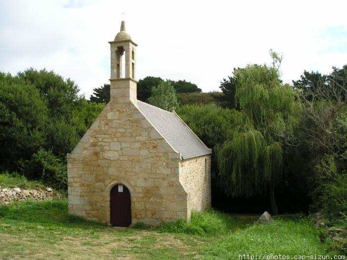 la chapelle saint they 280-ch10