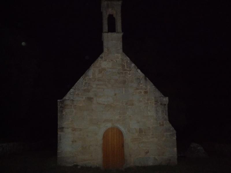 la chapelle saint they Dscn4410