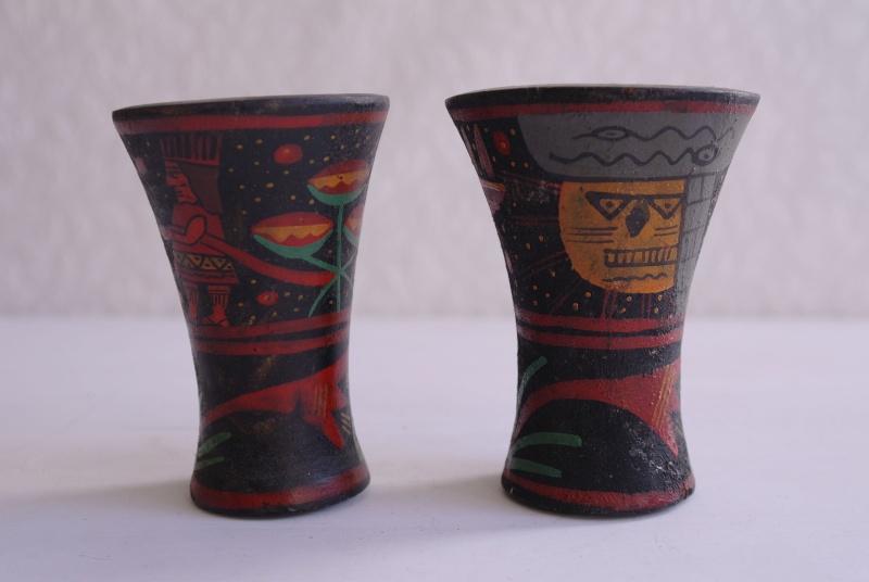 Qiru Inca Painted Beaker? Sam_5410