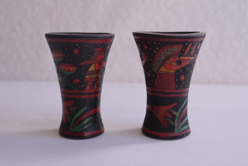 Qiru Inca Painted Beaker? Sam_5411