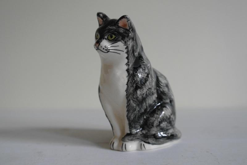 Toni Raymond & Babbacombe Pottery Sam_7110