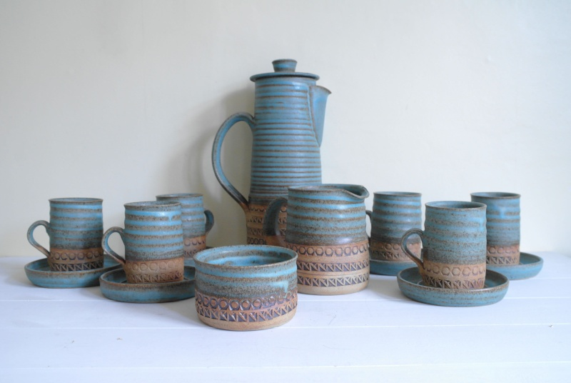 Broadstairs Pottery Sam_9810