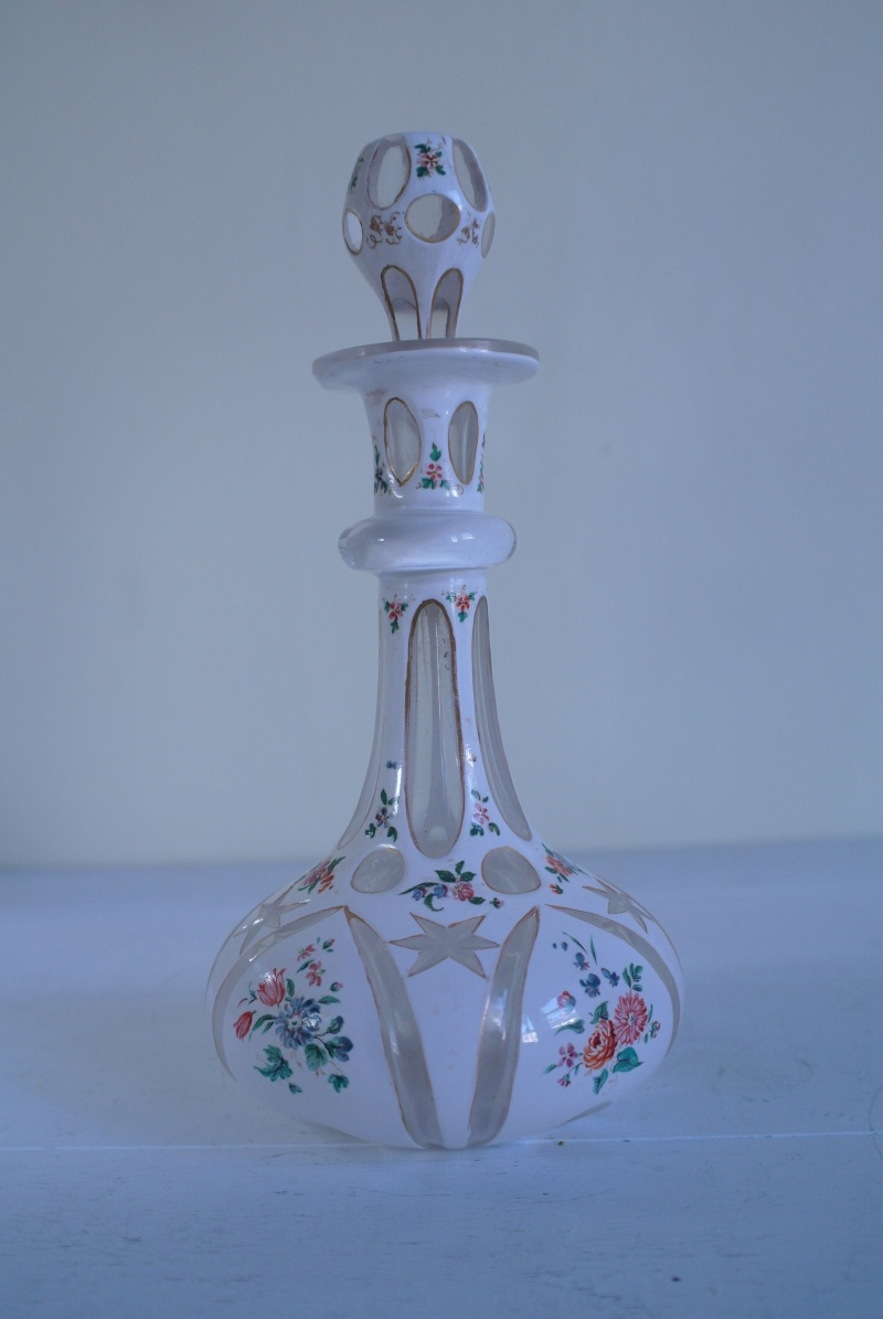 Two Small Decanters Sam_9812