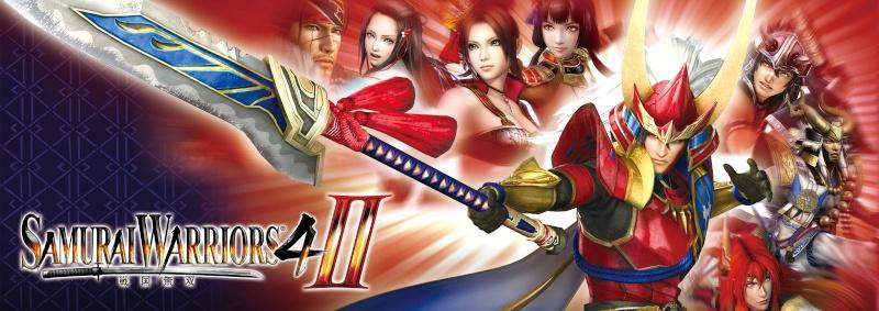 The Games Den - TGD REVIEWS Sw4ii_10