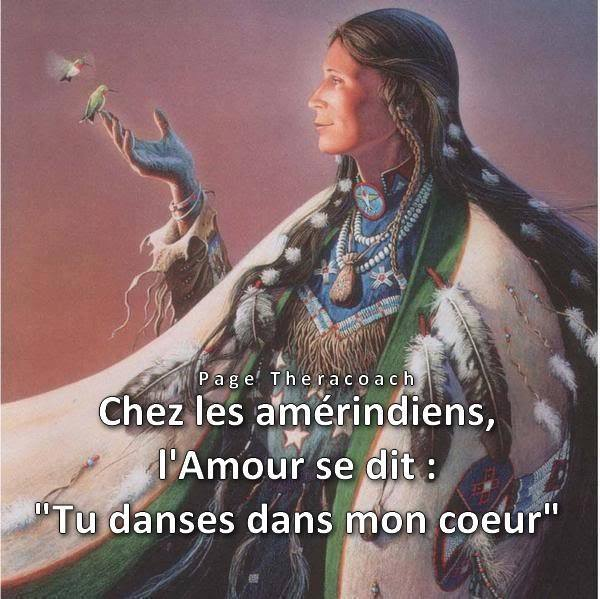 Citations que nous aimons - Page 4 Amour_10