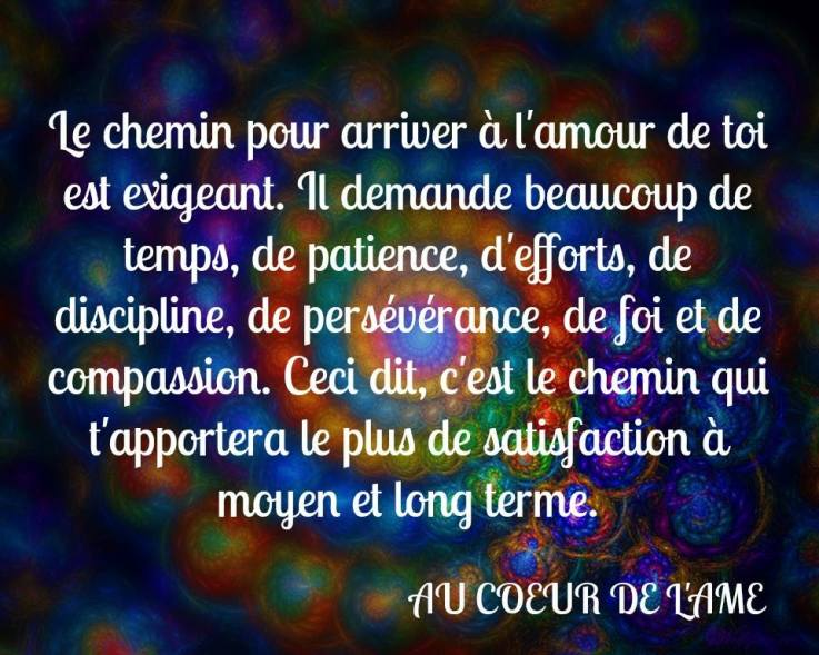 Citations que nous aimons - Page 4 Citati10