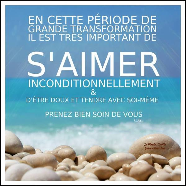 Citations que nous aimons - Page 4 Saimer10