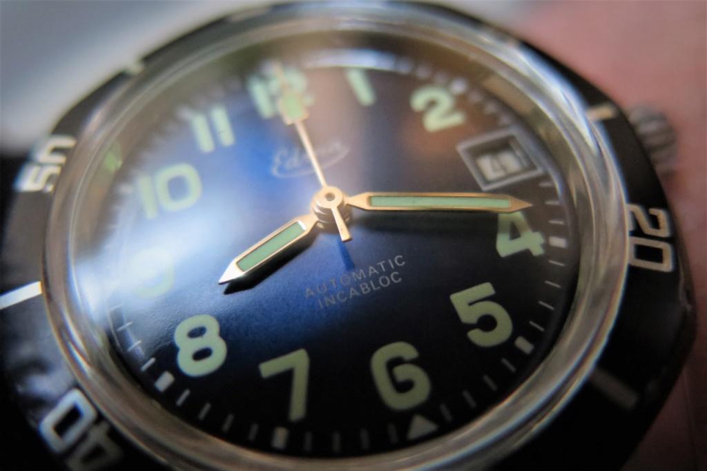 Votre montre du jour Img_0610