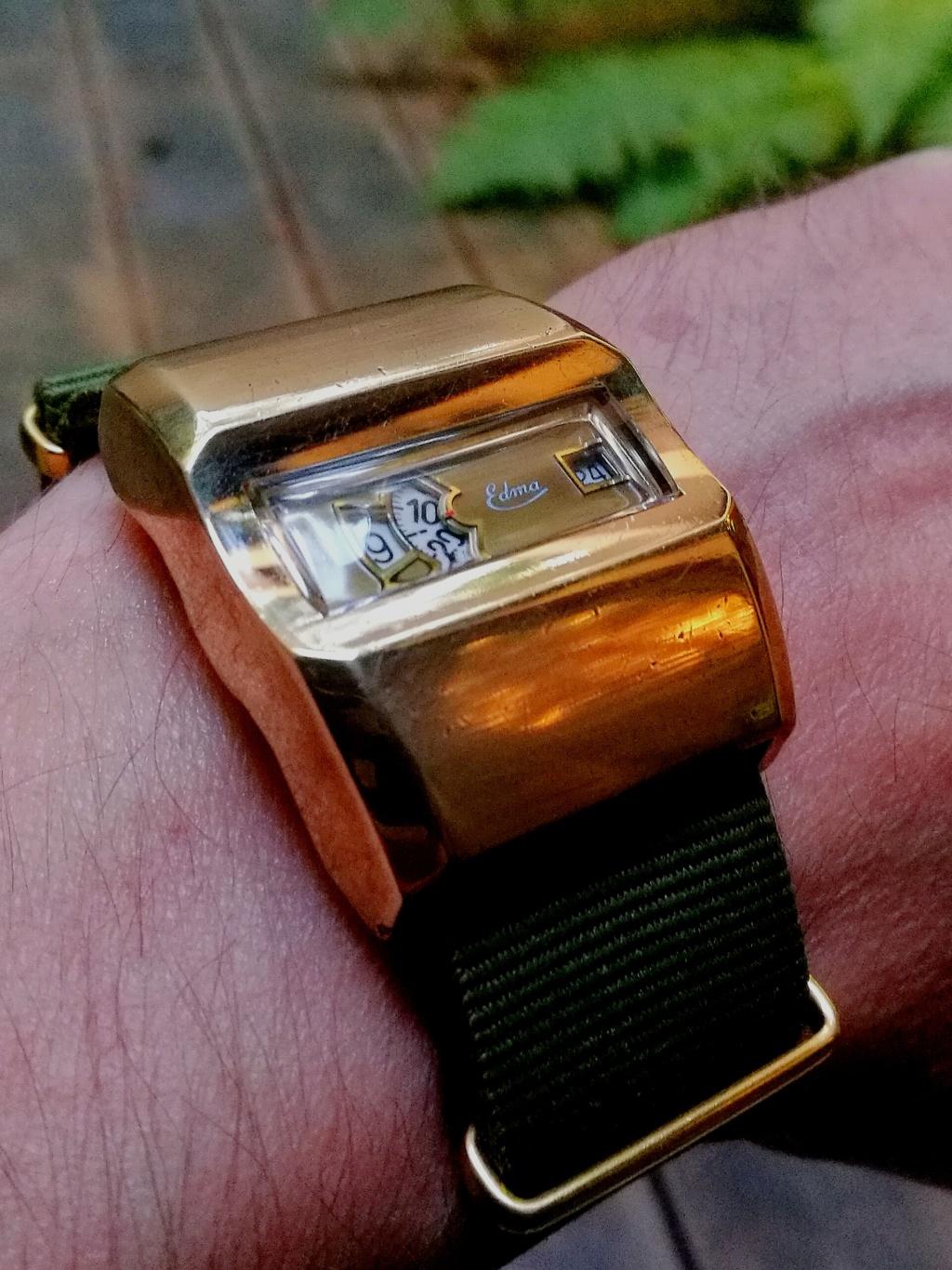 Votre montre du jour - Page 20 Img_2014