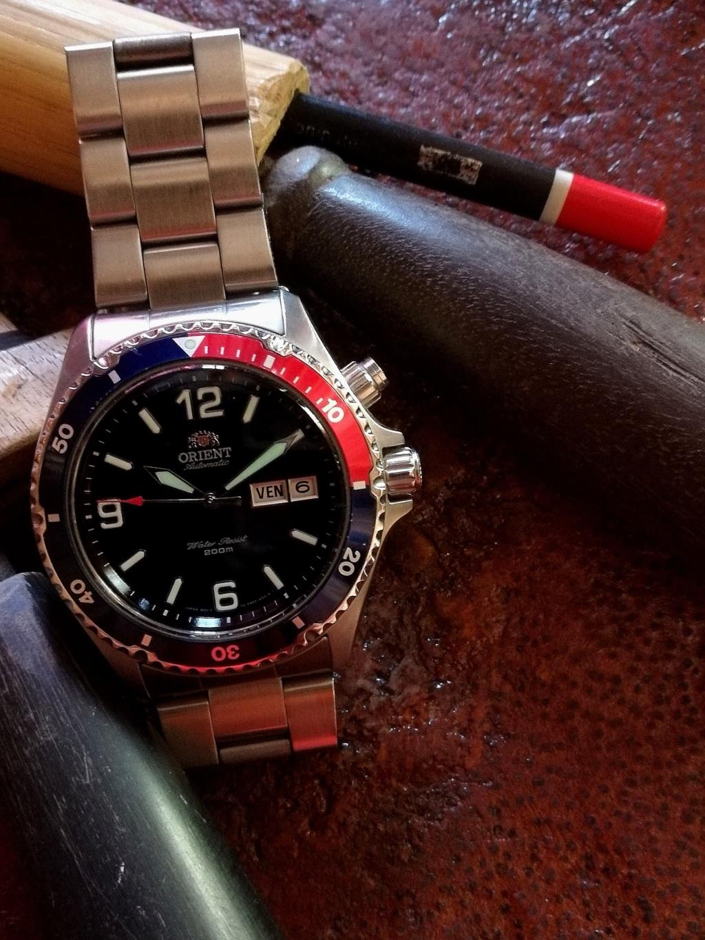La montre du vendredi, le TGIF watch! - Page 31 Img_2022