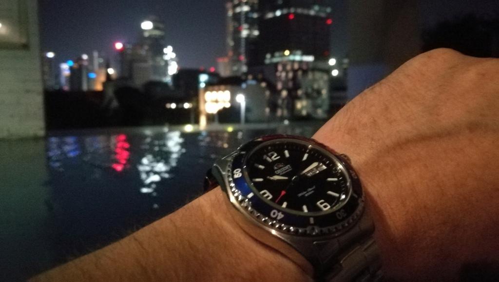 La montre du vendredi, le TGIF watch! - Page 31 Img_2028