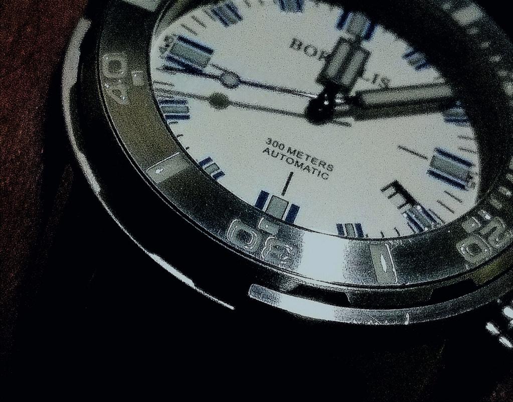 Votre montre du jour - Page 24 Img_2038