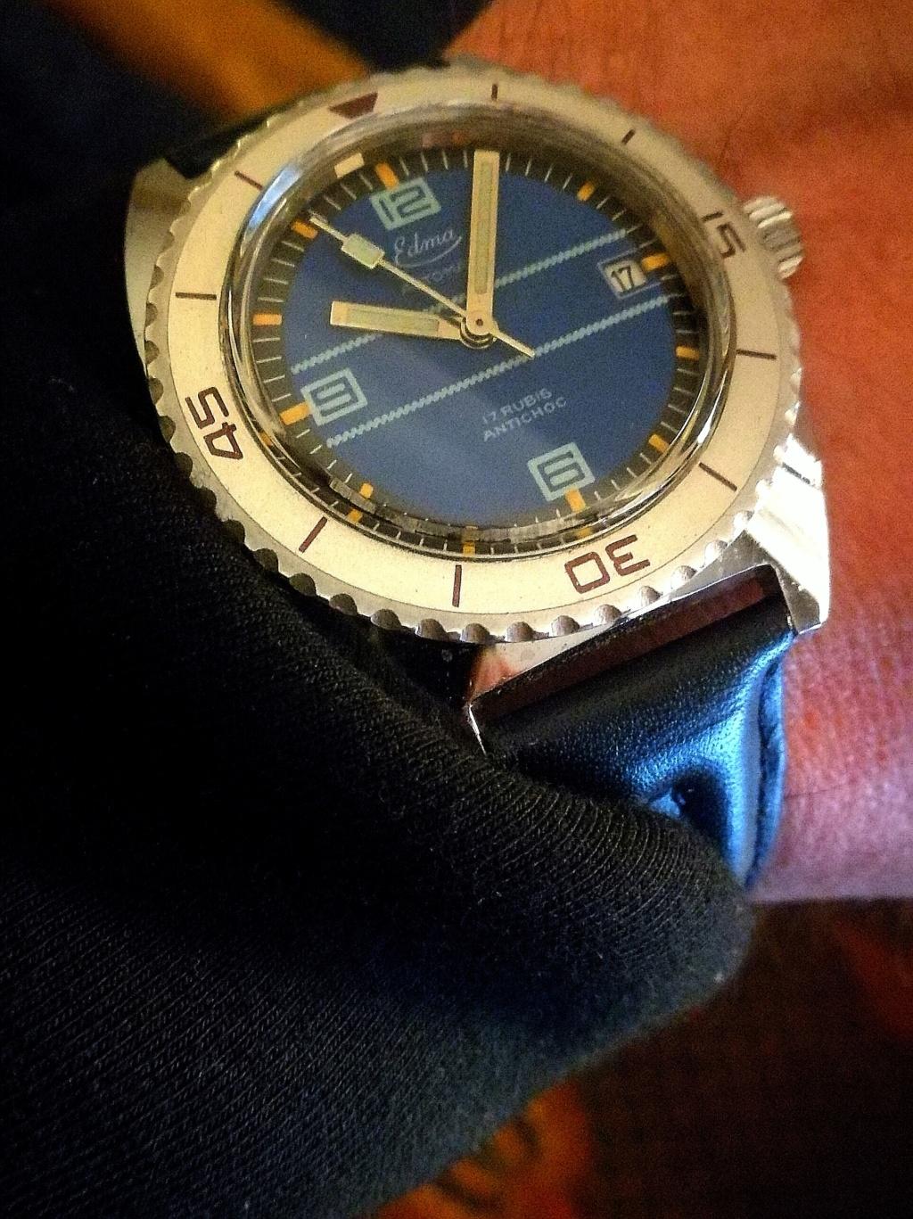 Votre montre du jour - Page 24 Img_2041
