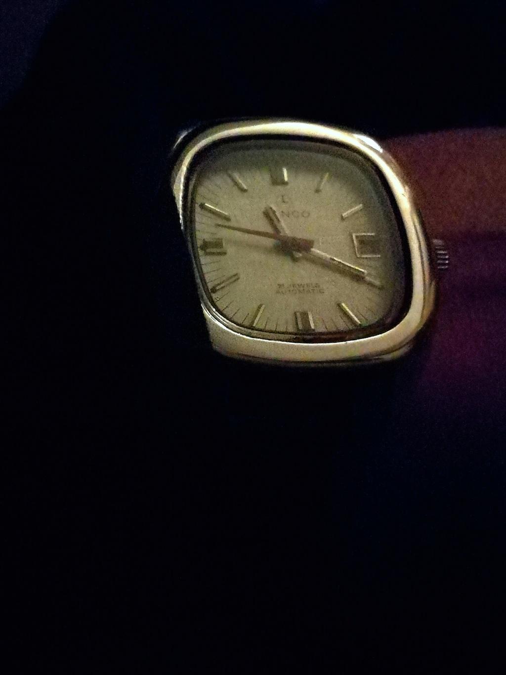 Votre montre du jour - Page 25 Img_2049