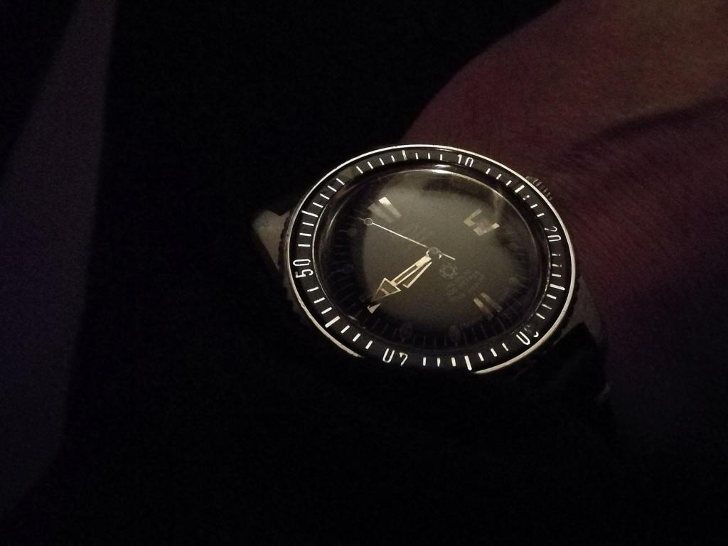 Votre montre du jour - Page 25 Img_2056