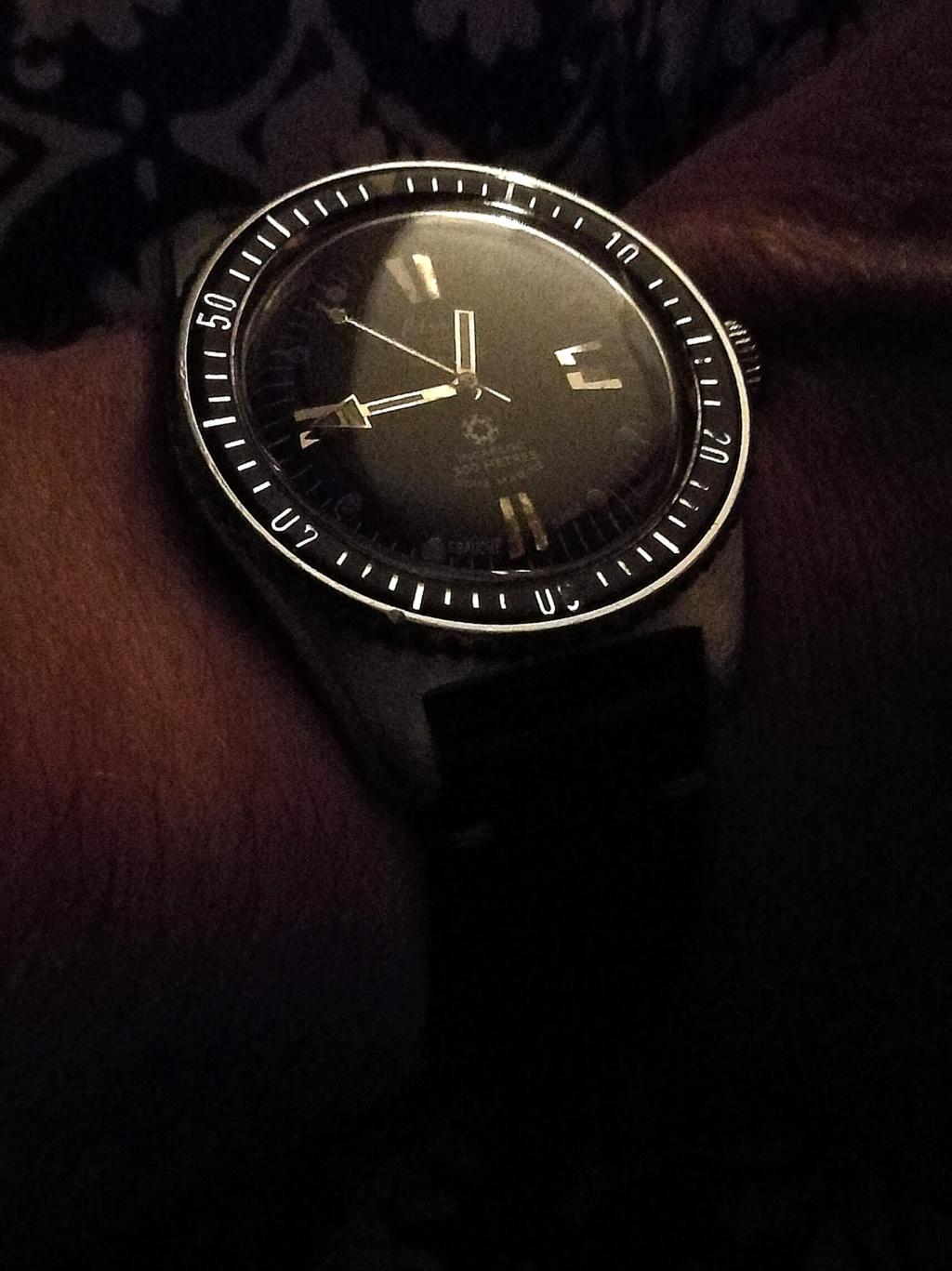 Votre montre du jour - Page 25 Img_2059