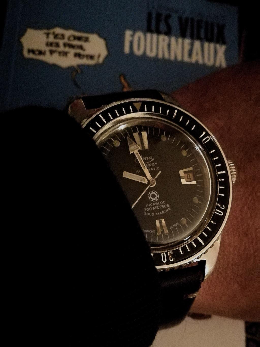 Votre montre du jour - Page 26 Img_2077