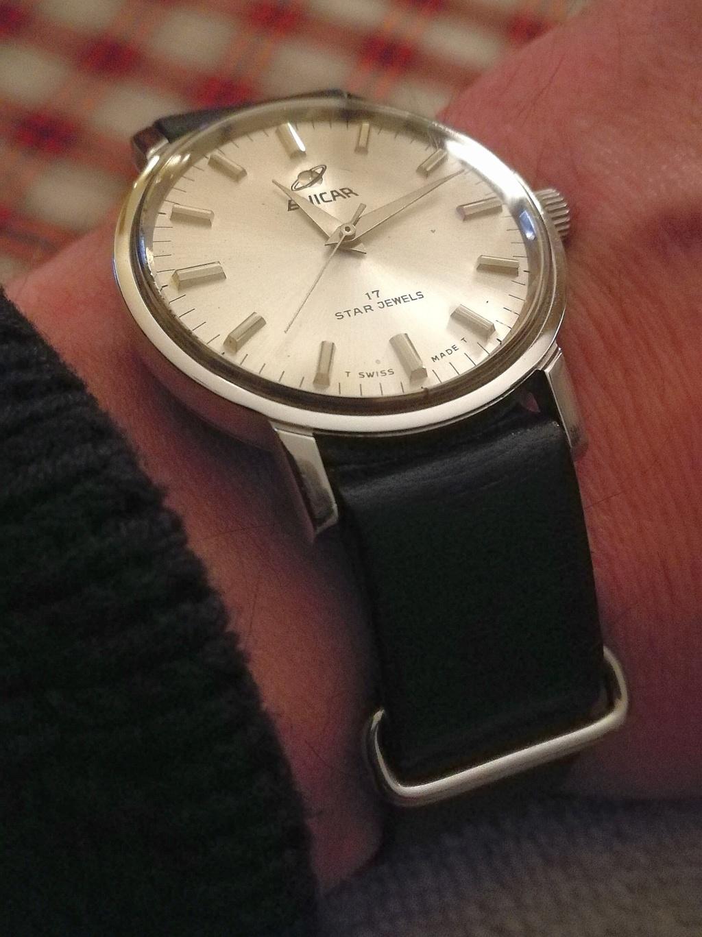 Votre montre du jour - Page 27 Img_2089