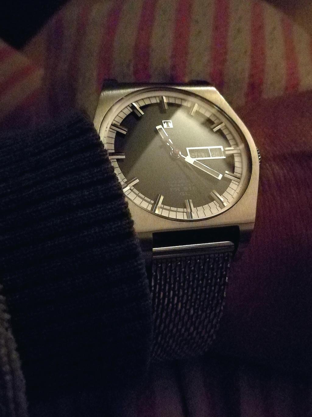 Votre montre du jour - Page 27 Img_2091