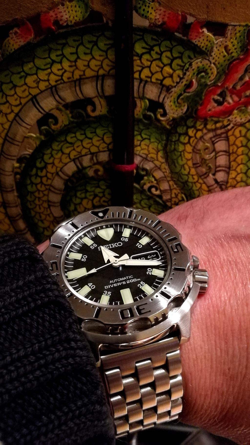 Votre montre du jour - Page 27 Img_2093