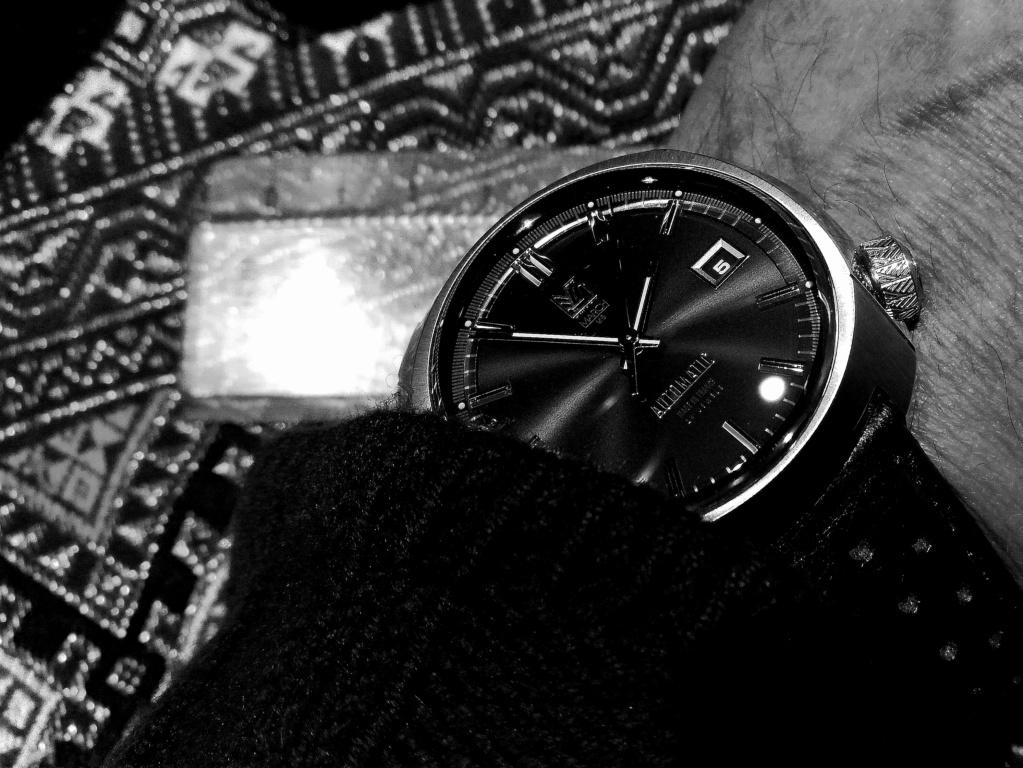 Votre montre du jour - Page 28 Img_2103