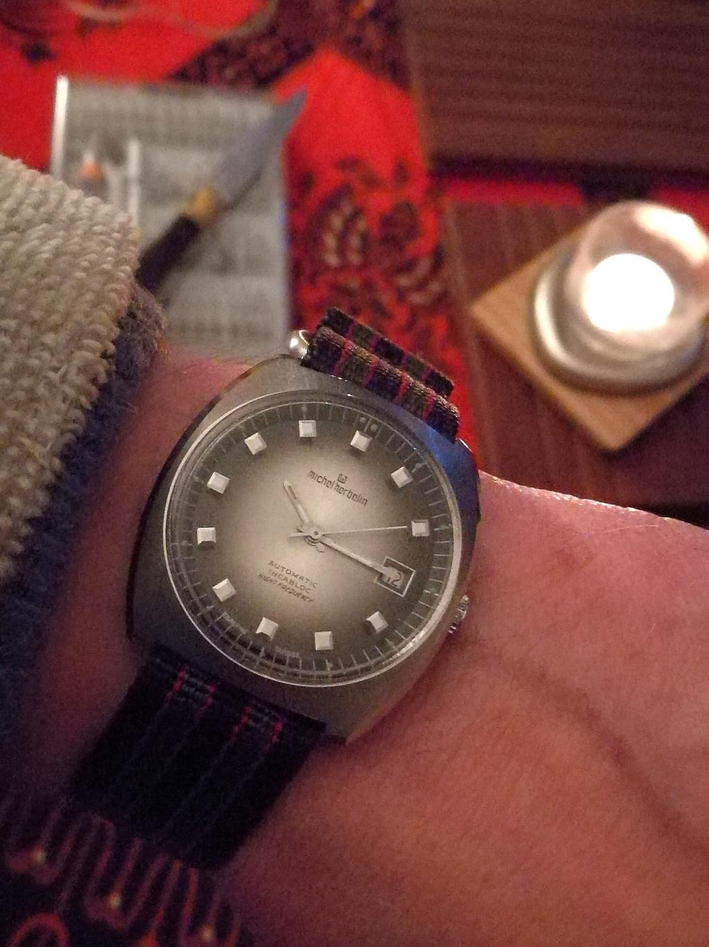 Votre montre du jour - Page 29 Img_2115