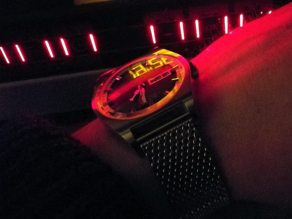 Votre montre du jour - Page 30 Img_2131