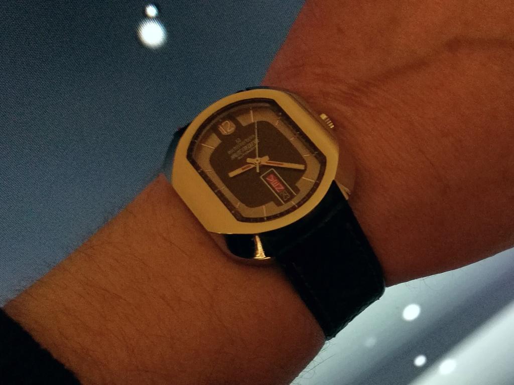Votre montre du jour - Page 31 Img_2150
