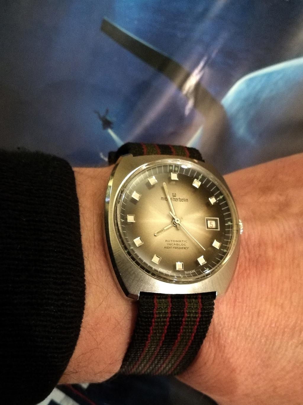 Votre montre du jour - Page 31 Img_2151