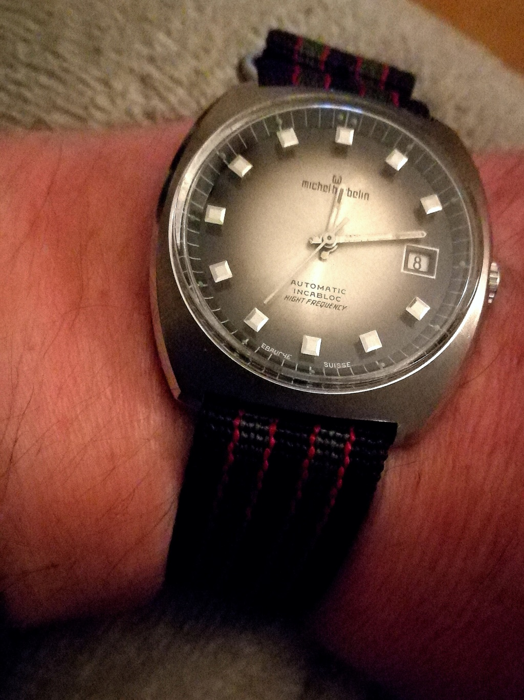 Votre montre du jour - Page 31 Img_2152
